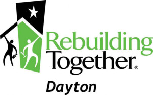 Rebuilding-Together-Dayton-color